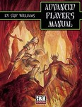 Advanced-Players-Manual-n26187.jpg