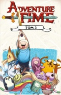 Adventure Time #03