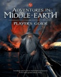 Adventures in Middle-Earth w Humble Bundle