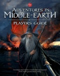 Adventures in Middle-earth Player's Guide dostępne