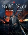 Adventures in Middle-earth dostępne w przedsprzedaży