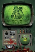 Afterbomb-Madness-druga-edycja-n45995.jp