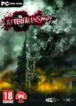Afterfall InSanity: Edycja Rozszerzona