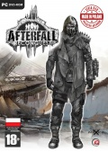 Afterfall-Reconquest-n43327.jpg