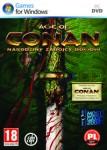 Age of Conan: Narodziny Zabójcy Bogów
