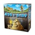 Age of Dirt dostępne