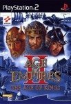 Age-of-Empires-II-The-Age-of-Kings-n2776