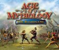 Age-of-Mythology-n1361.jpg