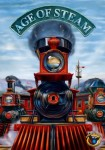 Age-of-Steam-3rd-edition-n27087.jpg