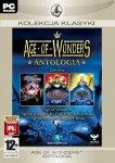 Age-of-Wonders-Antologia-n10337.jpg