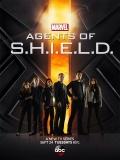 Agenci S.H.I.E.L.D. coraz bliżej