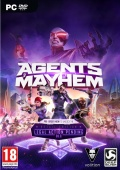 Agents-of-Mayhem-n46287.jpg