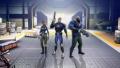 Agents of Mayhem na nowym zwiastunie