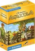 Agricola wersja rodzinna