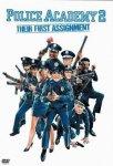Akademia-Policyjna-2-Pierwsze-zadanie-n1