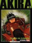 Akira-03-Pulapka-na-Clownow-n17939.jpg