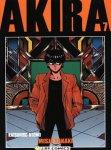 Akira-07-Misja-Sakaki-n17943.jpg