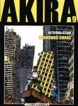 Akira-09-Opanowac-chaos-n17945.jpg