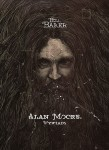 Alan Moore. Wywiady