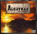 Alcatraz i kozy