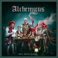 Alchemicus-n27143.jpg