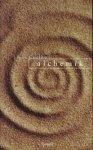 Alchemik-n15641.jpg
