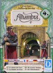 Alhambra-The-Treasure-Chamber-n17041.jpe
