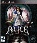 Alice-Madness-Returns-n29573.jpg