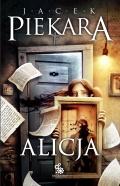 Alicja powraca