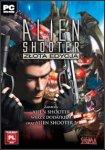 Alien Shooter: Złota Edycja