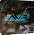Alien-vs-Predator-The-Hunt-Begins-n46583