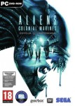 Aliens-Colonial-Marines-n20503.jpg
