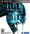 Aliens-Colonial-Marines-n32717.jpg