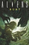 Aliens (wyd. zbiorcze) #1: Bunt