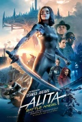 Alita-Battle-Angel-n49031.jpg