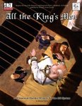 All-the-Kings-Men-n25247.jpg
