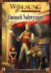 Almanach-Nadzwyczajny-n30757.jpg