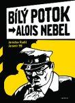 Alois Nebel #1: Biały Potok