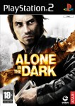 Alone-in-the-Dark-n28033.jpg
