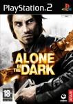 Alone-in-the-Dark-n28033.jpg