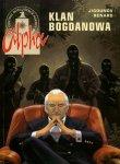 Alpha #2: Klan Bogdanowa