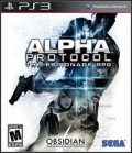 Alpha Protocol: The Espionage RPG