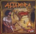 Altamira-n35651.jpg