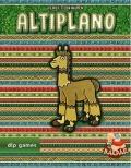 Altiplano po polsku