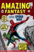 Amazing-Fantasy-15-1962-n48633.jpg