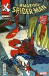 Amazing SpiderMan #3