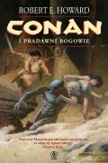 Amazon pracuje nad serialem o Conanie