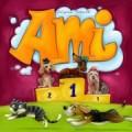 Ami-n36521.jpg