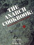 Anarch Cookbook, The