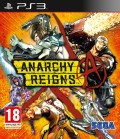 Anarchy-Reigns-n30451.jpg